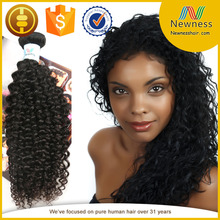 hairpieces for women 100% natural human hair extension peruk party wig