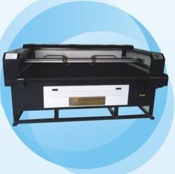 High Speed Auto Feeding Fabric Leather Glass Acrylic Cutting Machine CO2 Laser Cutting Machine Price