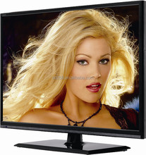 direct buy china FHD 32inch tv led television hotel tv for sale