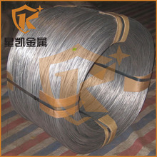 wholesale alibaba buildings factory supplier zinc rate max to 200g/m2 anti corrossion