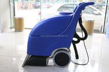 Carpet cleaning machine Automatic carpet washing cleaning machine price