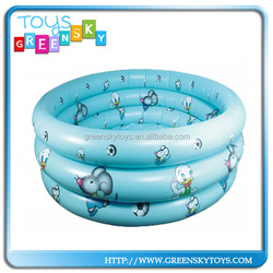 100% Non-Toxic Safety Swimming Pool Indoor Swimming Pool For Sales