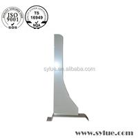 Angle Iron Corner Hinge Bracket