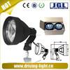 15w LED spot light for 4x4 cars 12v off road cree led work light for factory wholesale