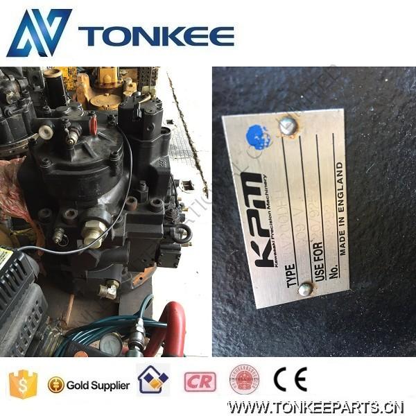 K5V200DPH-1J1R-7C09 hydraulic pump SK450 SK480 hydraulic pump for KOBELCO (1).jpg