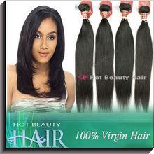 Will Dropship Silky Straight Mongolian Hair