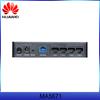 Huawei SmartAX MA5671 EPON/GPON ONU with China Supplier