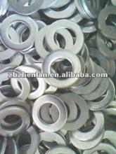 Standard Or Non-stanard SS316/316L flat washer/washer/fastener
