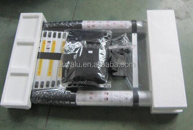 Telescopic Ladder Packing.jpg