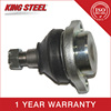 Upper Ball Joint for Mitsubishi Canter Suspension Spare Parts MC120301