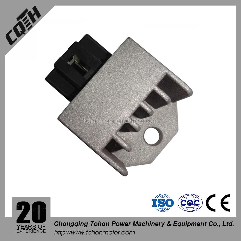 CG125_FAN_voltage_regulator_rectifier.jpg