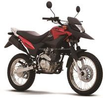 YM150GYS-2 150cc motorcycle