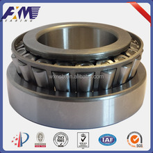 China bearing manufacturer, factory supply High precision bearing Tapered roller bearing 32303-32322 series