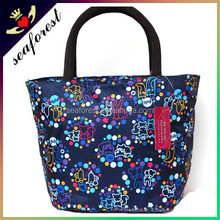 Cheap women small handbag,small tote bag from china factory