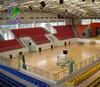 Chinese PVC basketball floor,basketball outdoor flooring