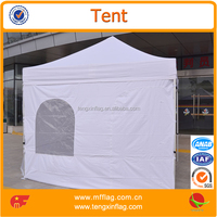 2015 outdoor trade show and event tents