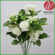 2015 new coming wrapper for the bouquet
