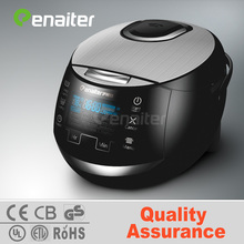 2015 Hot Sell Electric Multi Cooker, Home Kitchen Appliances Electric Rice Cooker