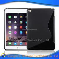 alibaba china tablet jelly case for ipad mini 4