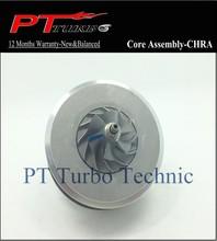 Garrett Turbo Chra GT1749V 717858 038145702GX turbo Cartridge For Audi/Skoda/Vw 1.9 2.0TDI turbocompresor