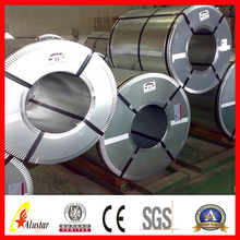 iron oiled cold rolled sheets for steel pipe material