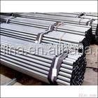 Manufacturer preferential supply A179 heat exchanger steel tube