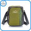 cheap price wholesale Sport waist bag
