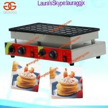 Muffin baker/muffin making equipment/small muffin baking machine