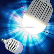 Saving money China LED lighting product E27 24W 30W 36W LED bulb
