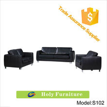 S102# new product on china market couch low price sofa set otobi furniture in bangladesh price