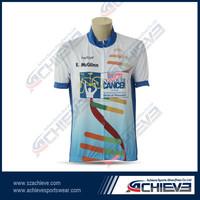 plus size men clothing custom clothes men online wholesale tshirt shop