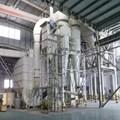 Molino de raymond y motor de ca tipo de cáscara de coco, activos de carbono de la máquina