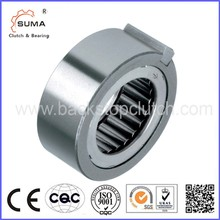 GCr15 S200 needle bearing single direction clutch with good quality