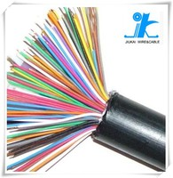 aerial telephone cable 100 pair