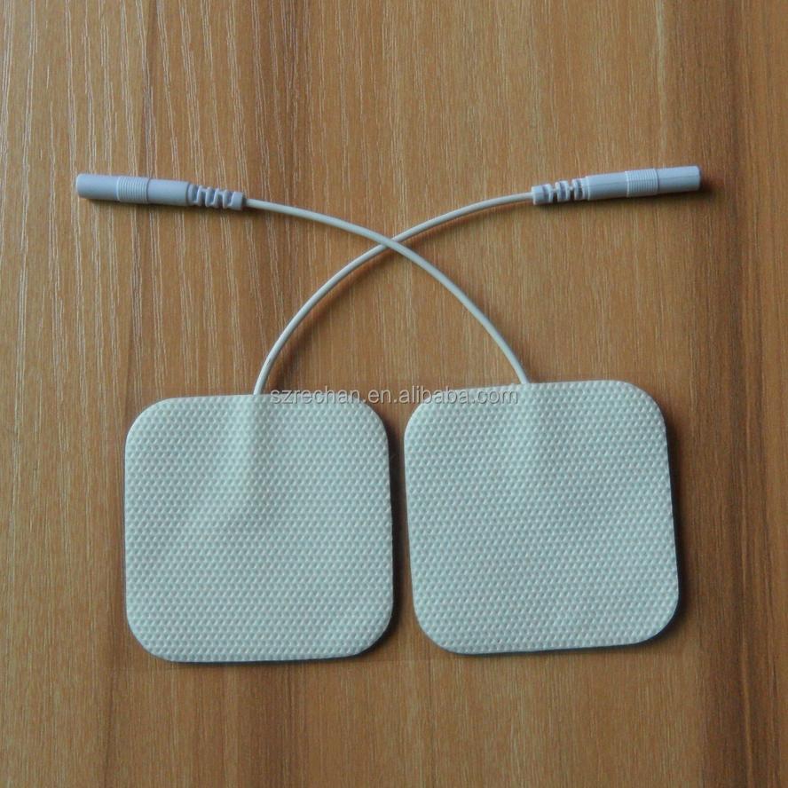 ems electrode machine