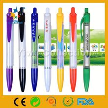 high class with parker refills best ball pen brands and advertisement promotion ball pen
