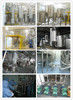 Professional reactor for epoxy resin with great price