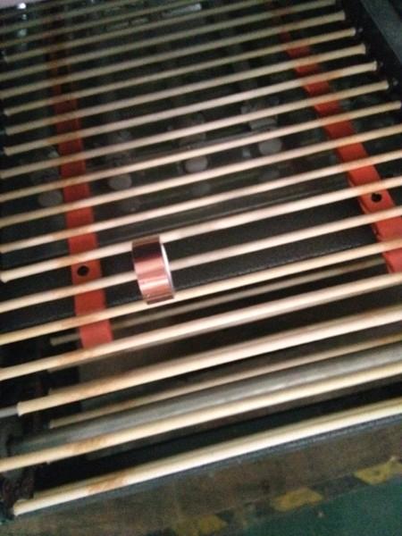 25 мм 18 мм пол системы отопления экранирование медная фольга, лента 3m1181 1182 пол с подогревом