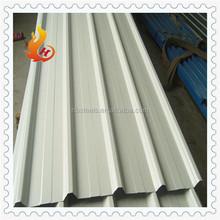 color coated sheet/pvc coated sheet metal/powder coated aluminum sheet