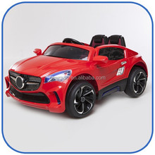 High Quality Cheap Price Electric Car ,Electric Toy Car,Adult Electric Car