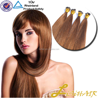 High Quality Double Drawn Remy Name Of Hair Dye