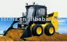 2010 Skid Steer Loader
