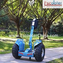 Ce aprovar motorizado elétrico scooters para idosos para venda