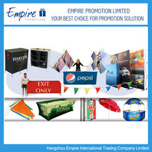 Popular wholesale high quality 2015 promotion gift items