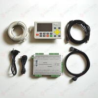 Anywells AWC708C Laser DSP Controller