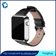 smart watch 3g with gsm watch phone
