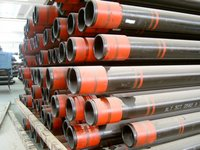 DN 600 black steel & schedule 40 seamless pipe