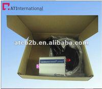 single usb gsm modem rs232 wireless gsm/gprs modem