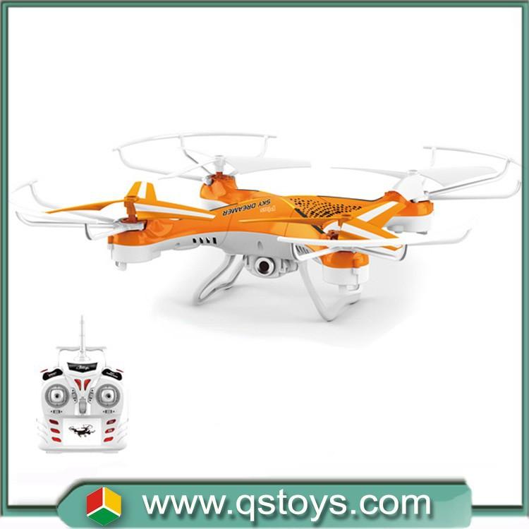 Nouvelle arrivée! Yd-829c flip 3D <span class=keywords><strong>hélicoptère</strong></span> vol 6 intérêt d'aix gyro 2.4 ghz rc quadcopter avec 0.3mp caméra