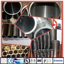 High Pressure Gas Cylinder Tube, Hydraulic Cylinder Tube, Honed Tube